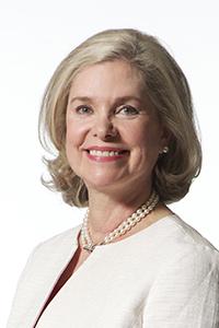 Cherie Chappuis Kraft headshot