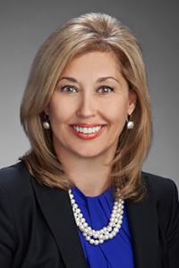 Jeanine Piskurich headshot